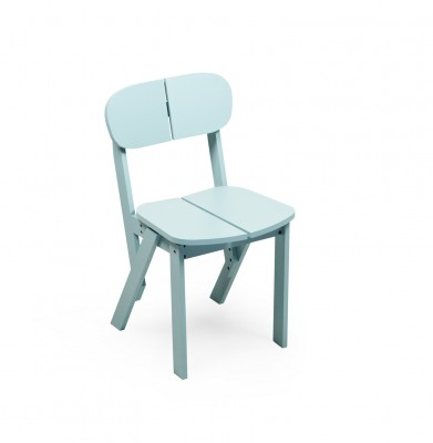 Double-chair-lw